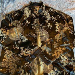 Vintage 60/70s Jacket